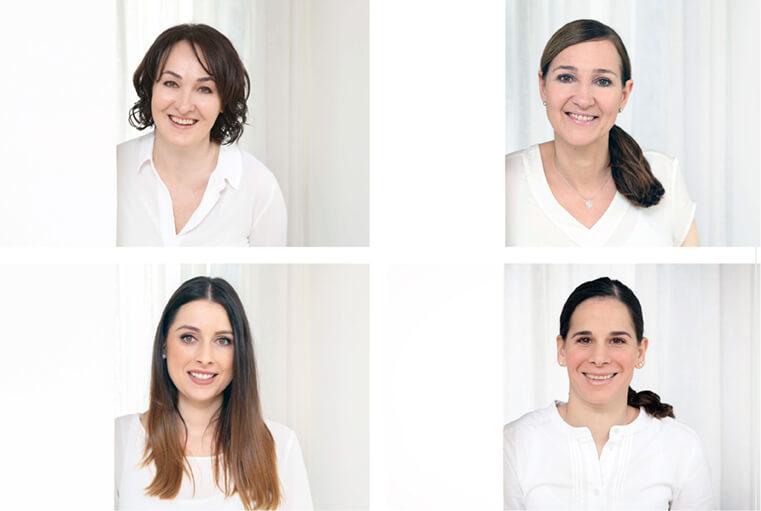 Kosmetik Lins Team